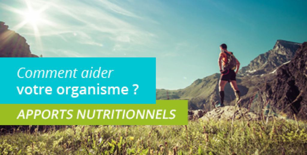 image-apports-nutritionnels
